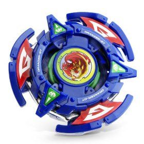 Dranzer GT | Beyblade Wiki | Fandom powered by Wikia