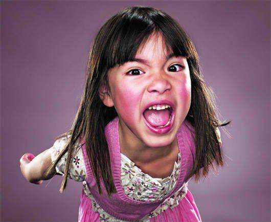 Are you Raising a Spoiled Child? - Pinoy Parenting| SmartParenting.com.ph