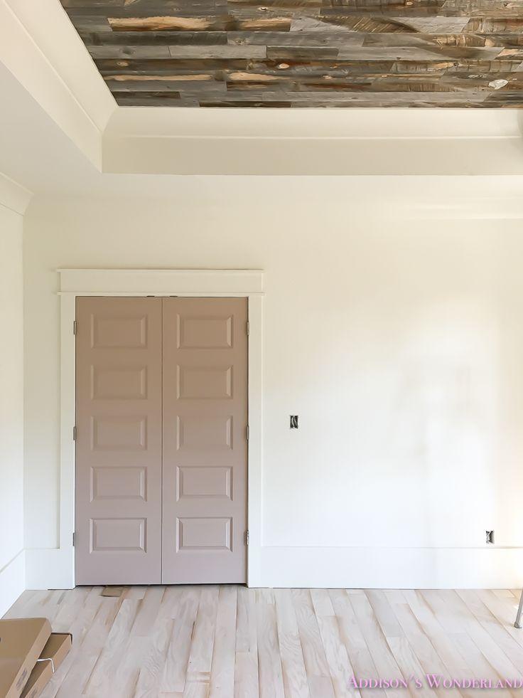 alabaster-walls-sherwin-williams-barnwood-gray-grey-pink-rose-doors