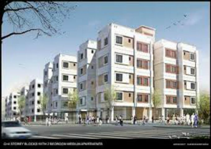 For more details visit :- http://www.purtirealty.com