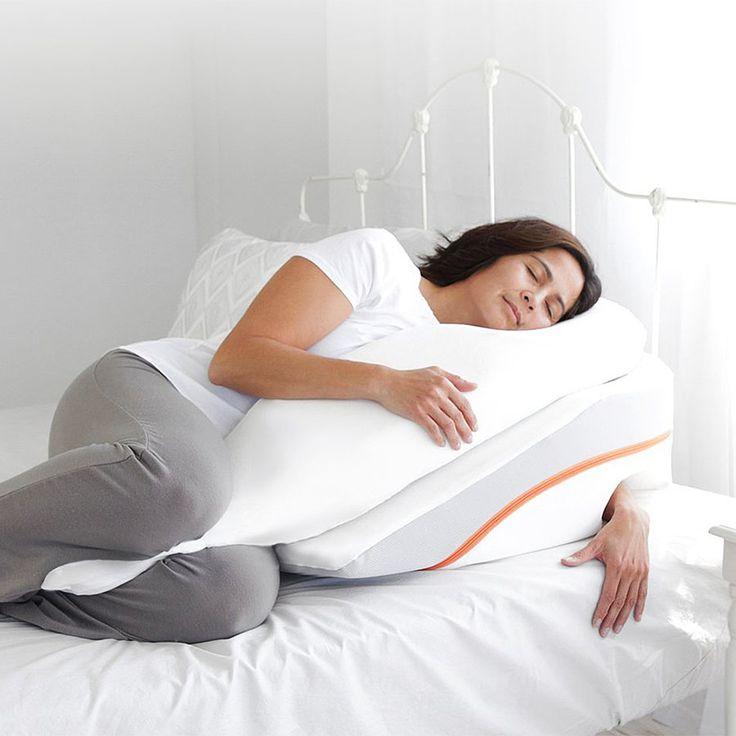39 Best Sleep Better Now Images On Pinterest Sleep
