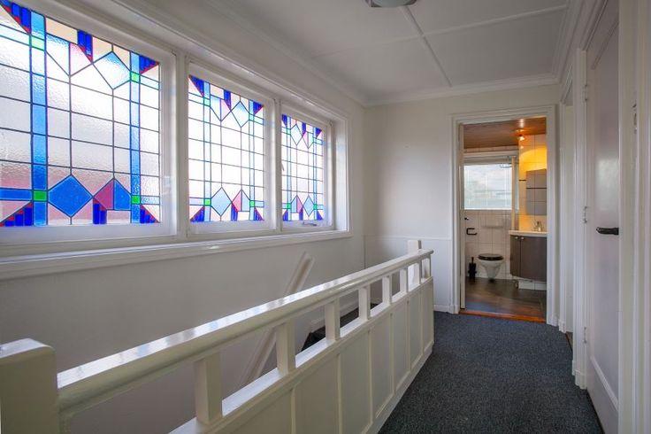 Jaren30woningen.nl | Mooie glas in lood ramen uit de jaren 30