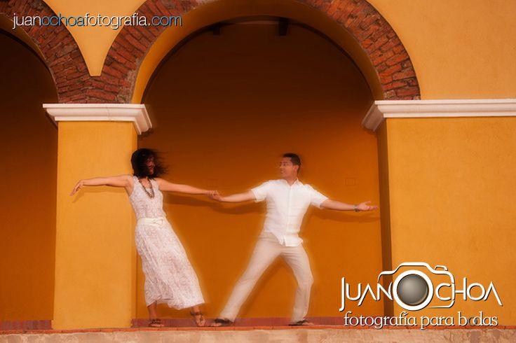 www.juanochoafotografia.com Fotografo bodas, fotografo matrimonios, fotografia novia, wedding photographer, foto novia, novios, pre-boda, fotografo, fotografia bogota, Fotografo bodas colombia, fotografo matrimonios y bodas Bogota.
