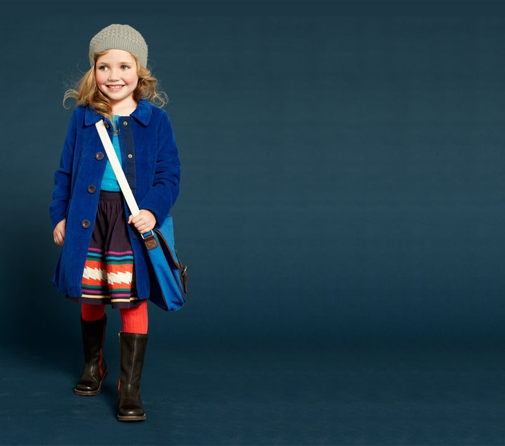 167 best images about for the little girls in my life on for Boden great britain