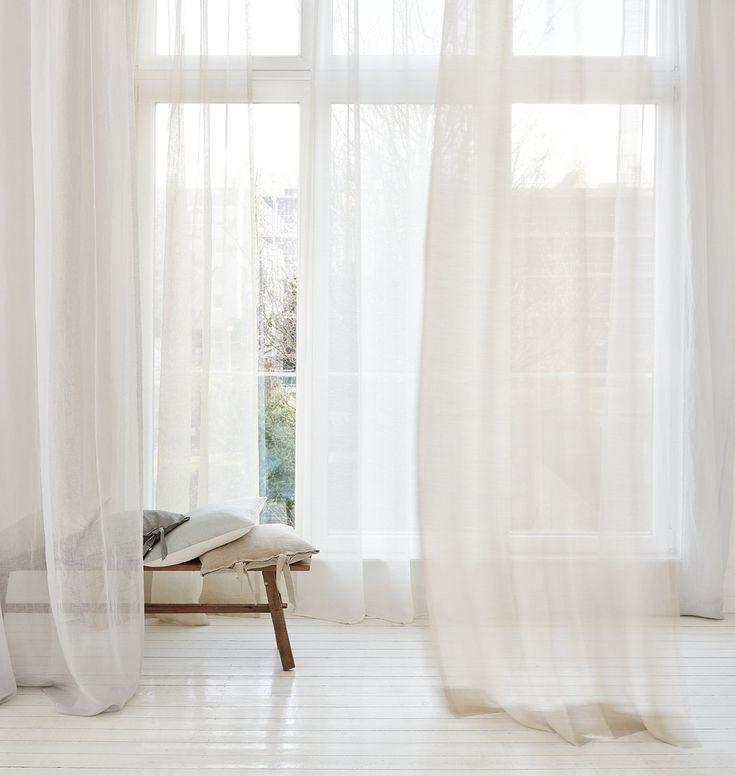 CH H17 Ausw 014 M, New @ TheDecoFactory #interior #Paint #Carpet #Curtains #Decoration