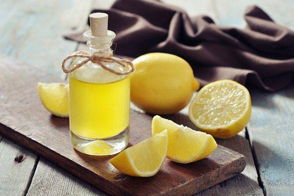 Цитрусовый уксус - сногсшибательный запах и поразительная чистота в доме!
