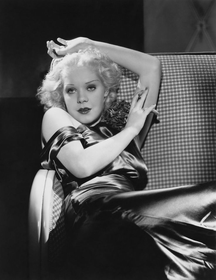 "ALICE FAYE ~ Born: May 5, 1915 in NYC. Died: May 9, 1998 (aged 83) from stomach cancer. She started her career as a singer then moved to film. Debuted in George White's ""Scandals"" (1934) & was cast as the lead role in ""In Old Chicago"" (1937) a recreation of the Great Chicago Fire. Starred in ""That Night in Rio"" (1941), ""Hello Frisco, Hello"" (1943). Her movie career ended in 1945 but returned to Hollywood to make two films, ""State Fair"" (1962) & ""The Magic of Lassie"" (1978) with James…"
