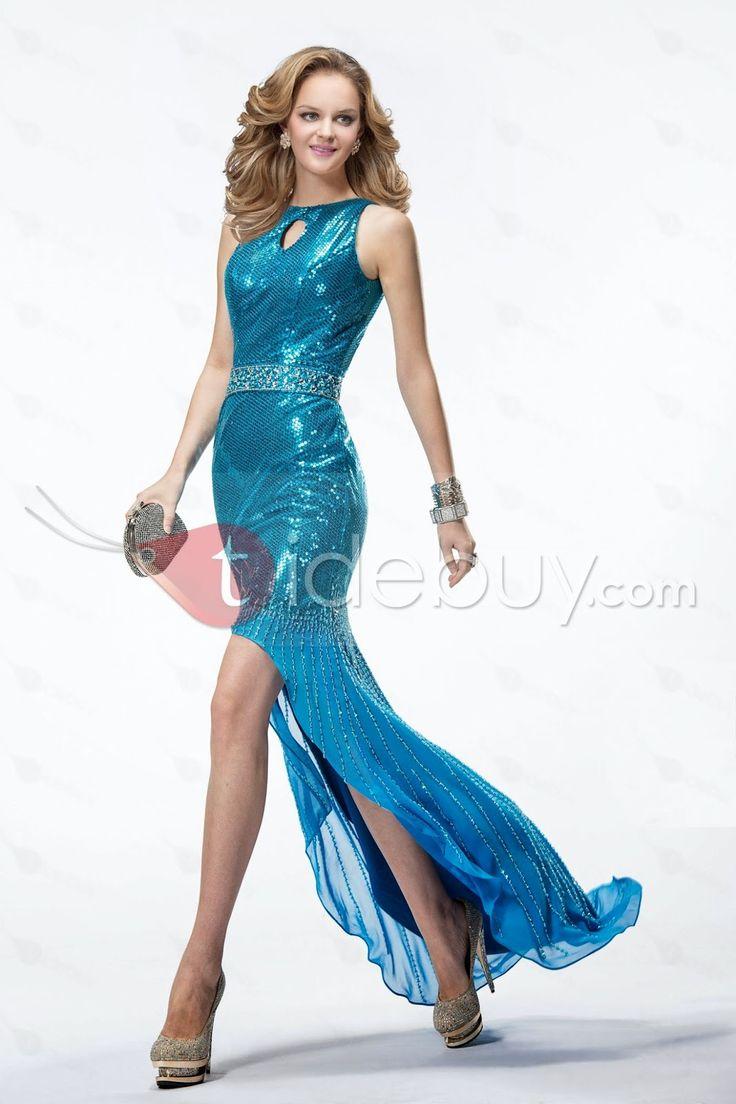 12 best Prom dresses images on Pinterest | Prom dress, Prom dresses ...
