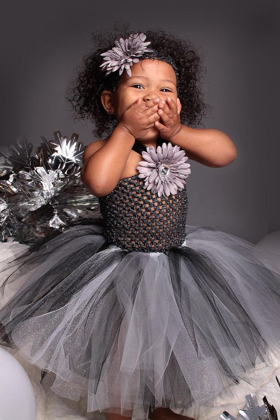 176 best TuTu Fashion Dresses for little girls. images on Pinterest ...