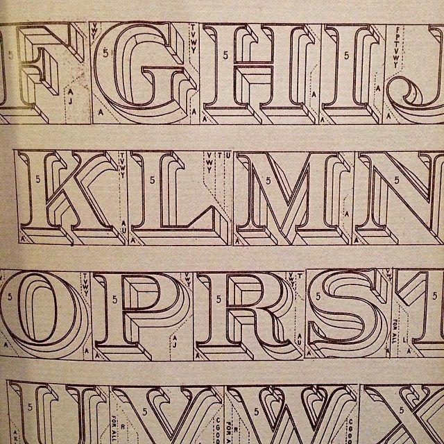 Latin alphabet