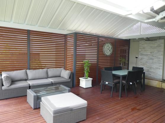 Deck Design Ideas - Get Inspired by photos of Decks from Australian Designers & Trade Professionals - Australia | hipages.com.au