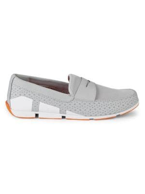 9178d3f4e99 SWIMS Breeze Penny Loafers.  swims  shoes