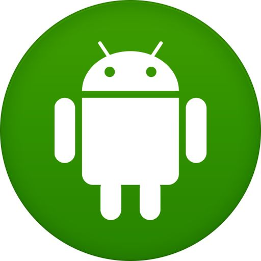 android ou androd un systme dexploitation open source sous linux systme d