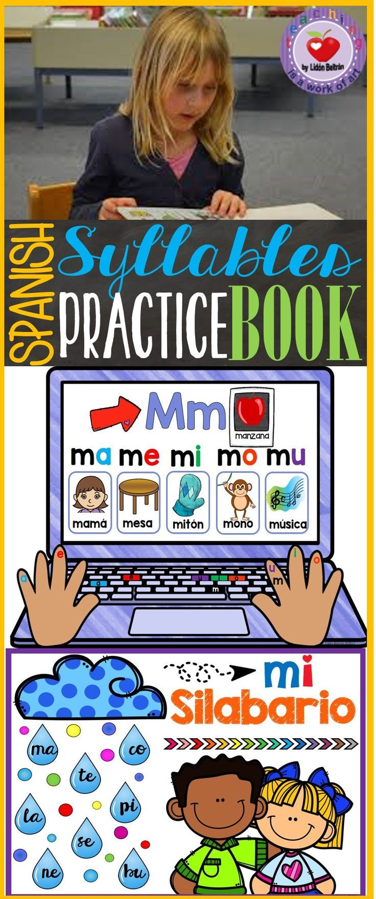 Spanish Book Cover Ideas : Best bilingual classroom ideas spanish images on