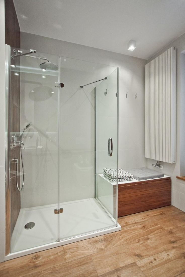 Room ider in the corner bathroom ideas opaque glass opaque glass - Find This Pin And More On