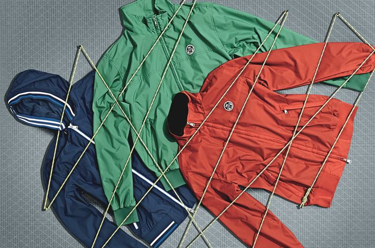 #NorthSails #Lookbook #collection #spring #summer #2014 #Jacket #Sailor #fit #color #Cesare #Medri #collezione #primavera #estate
