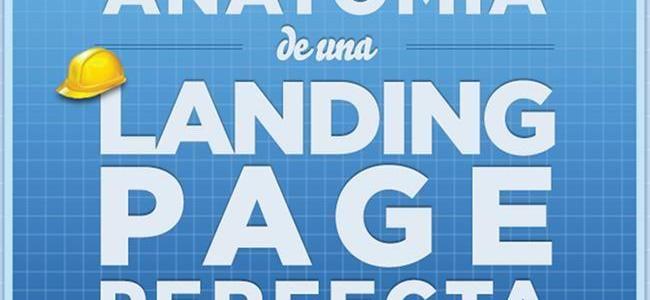 Mejores 16 imágenes de Landing Pages en Pinterest | Páginas de ...