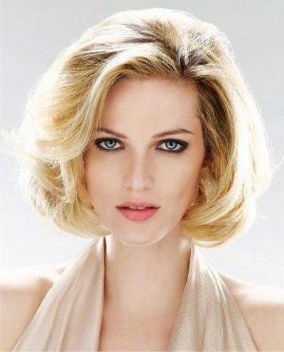 Mooie-blonde-bob-voor-dik-haar.jpg (400×496)
