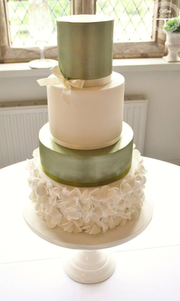 Best 25 Olive Green Weddings Ideas On Pinterest Cream Wedding Colors Past