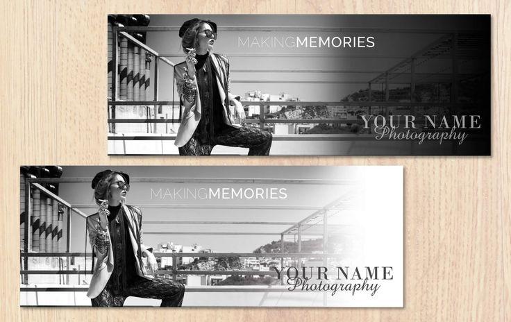 http://brandmefamous.com/photographers