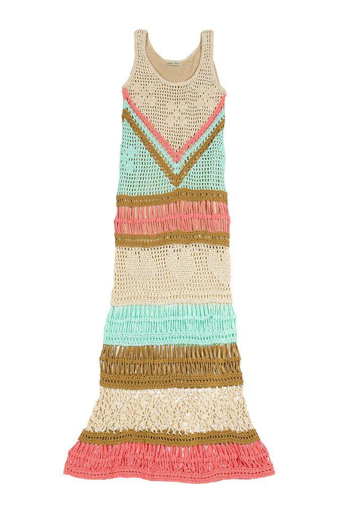 agostina bianchi crochet - Google Search