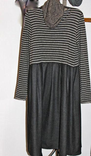 11 beste afbeeldingen van linnen kleding tunieken. Black Bedroom Furniture Sets. Home Design Ideas