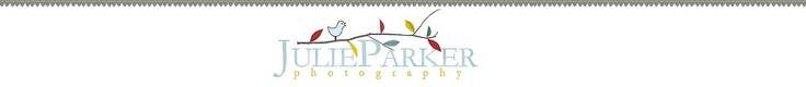 julie parker photography....pretty awesome