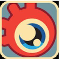 Dades93: Download Otakon Aplikasi Baca Manga Gratis