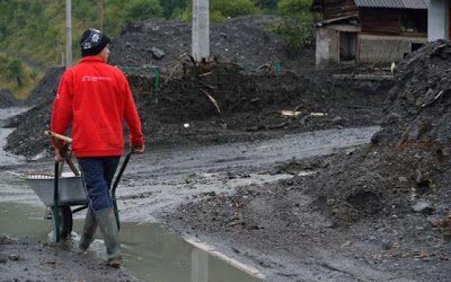 Bosnia Erzegovina, a un mese dall'alluvione #bosniaerzegovina #alluvione