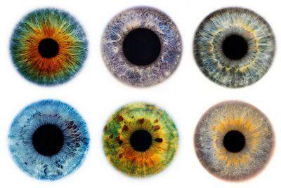 2Mm Eye Iris Printable | pink iris eye
