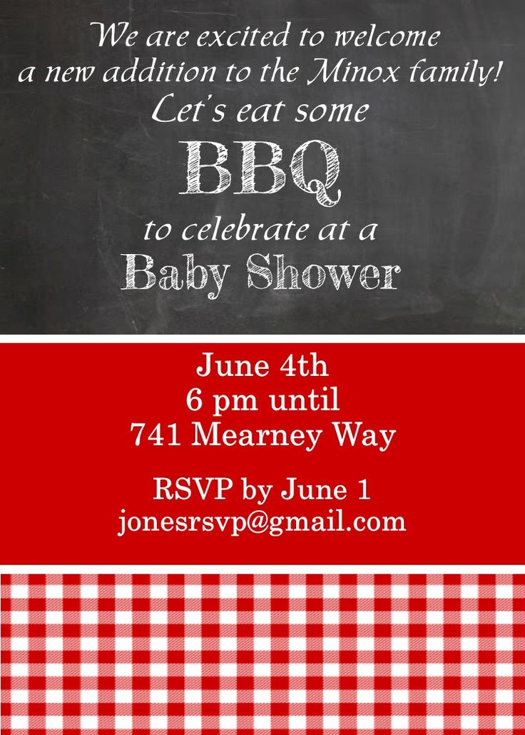 161 best Baby Shower Invitations images on Pinterest | Baby ...