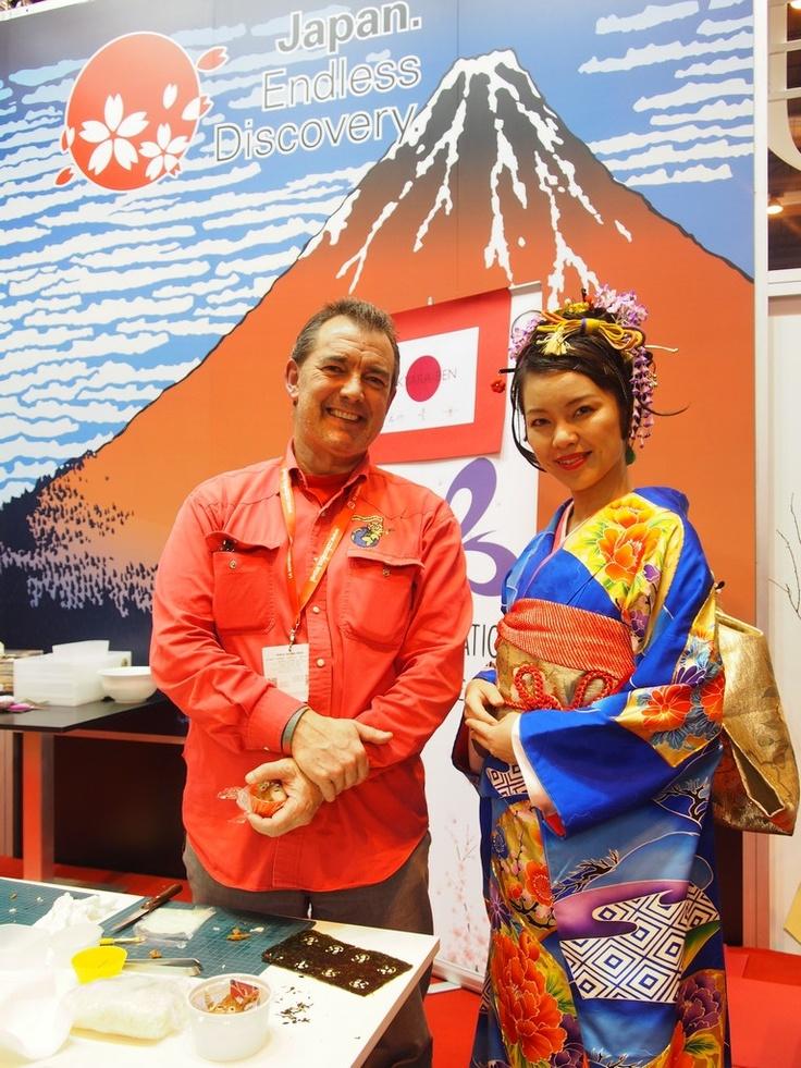 Viaje por Filipinas y Asia - Vagamundos 2012: Filipinas y Asia - Viajes de Carlos Olmo, Vagamundos