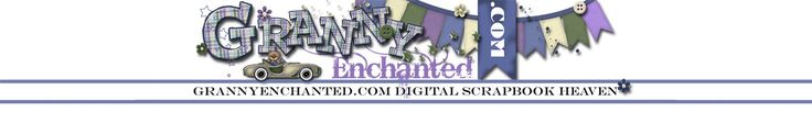 Digital Scrapbooking Kits, Papers, Elements, tutorials - and it's all FREE. 1,000's of items. Great site!