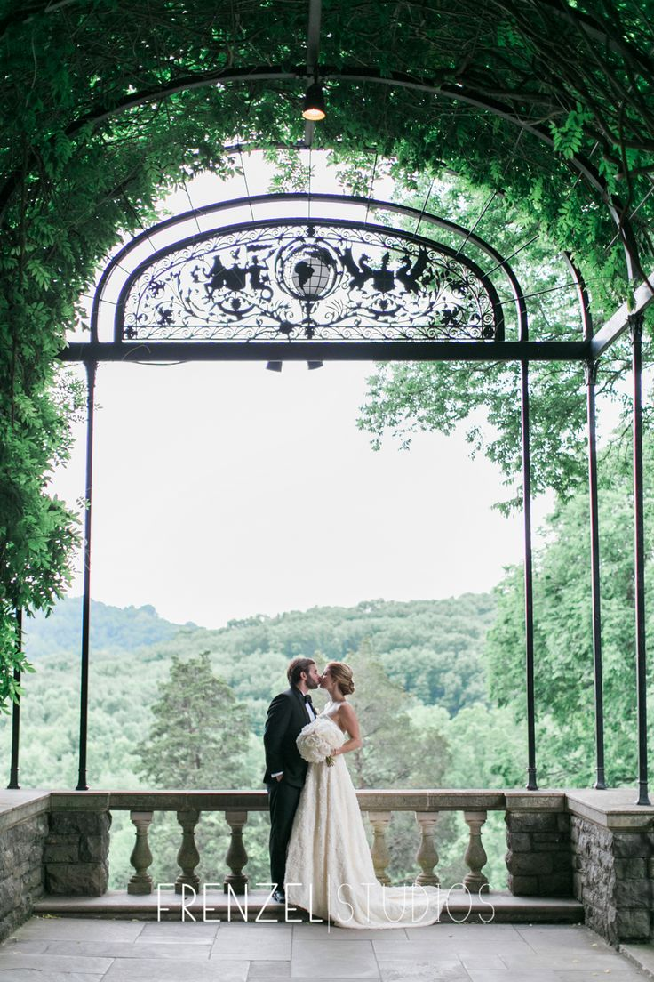Best 25 Botanical Gardens Wedding Ideas On Pinterest