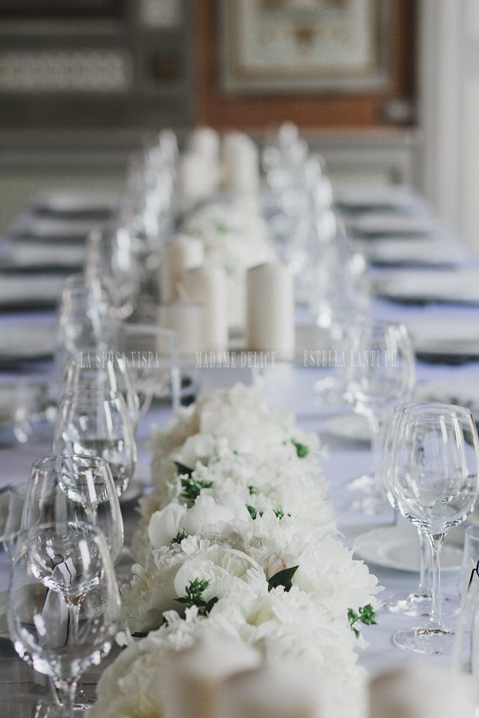 Centrotavola Matrimonio Centrotavola Matrimonio Matrimonio Wedding Planner
