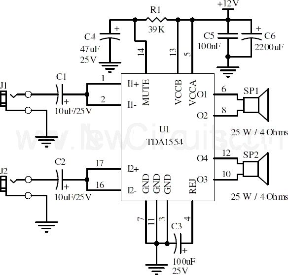1000 images about 008 arduino circuit diagram and stereo amplifier using