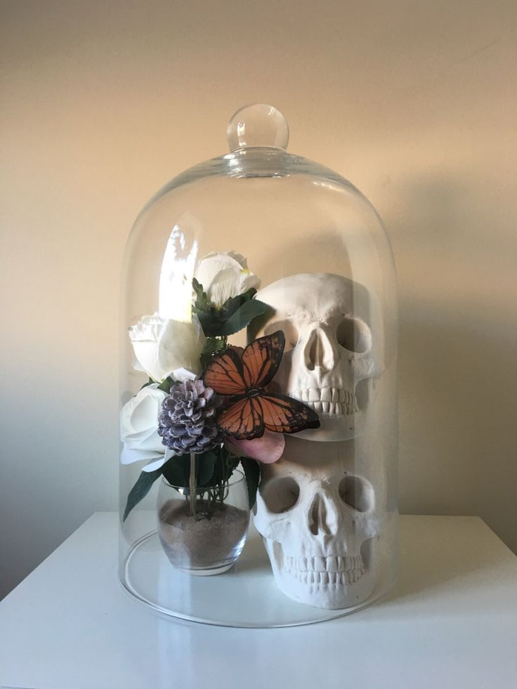 Marvelous Items Similar To Skull / Skull Home Decor / Skull Accessories / Skull Decor  / Skull Replica / Skull Design On Etsy
