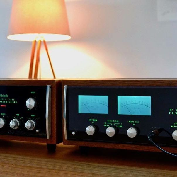 best 25 audiophile ideas on pinterest best audiophile headphones best vinyl record player. Black Bedroom Furniture Sets. Home Design Ideas