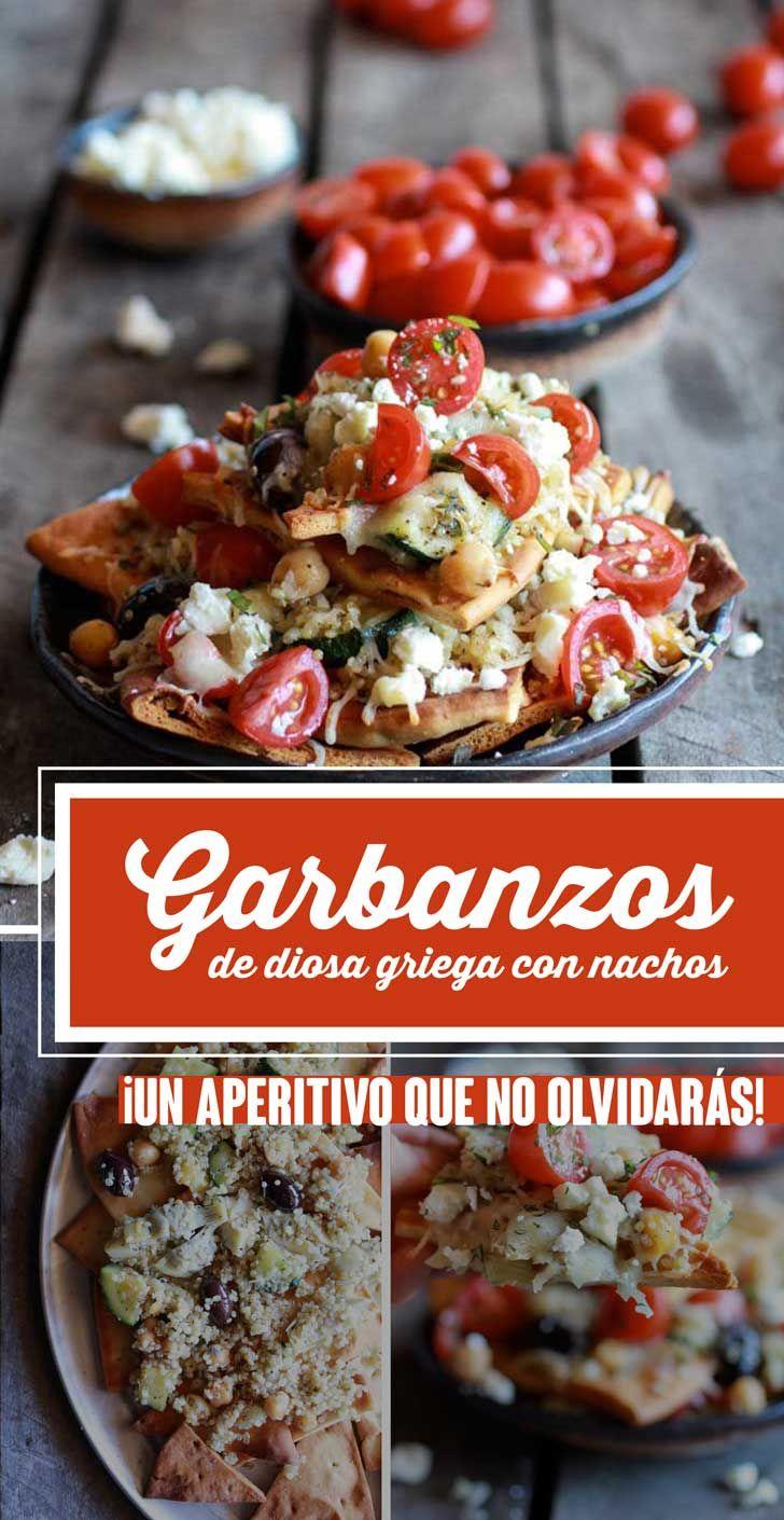 garbanzos-con-nachos