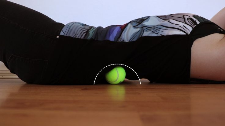 Only a few know these incredible tricks. You …
