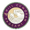 Attend the Hill Cumorah Pageant in Palmyra New York.