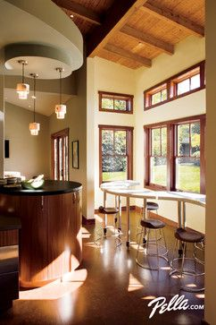 51 best Kitchen Window Looks images on Pinterest My house