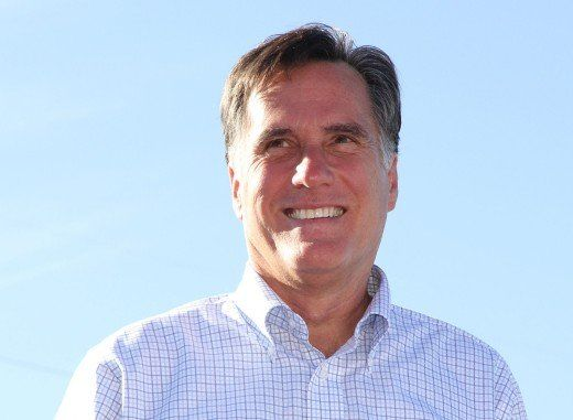 Did Romney Win Texas | Even more remarkable was the finish of Rick Santorum, whose candidacy ...