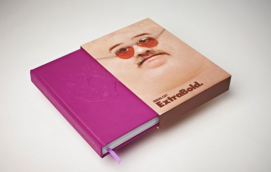 Best Book Cover Designs Ever ~ Beautiful portfolio design books ideas on pinterest