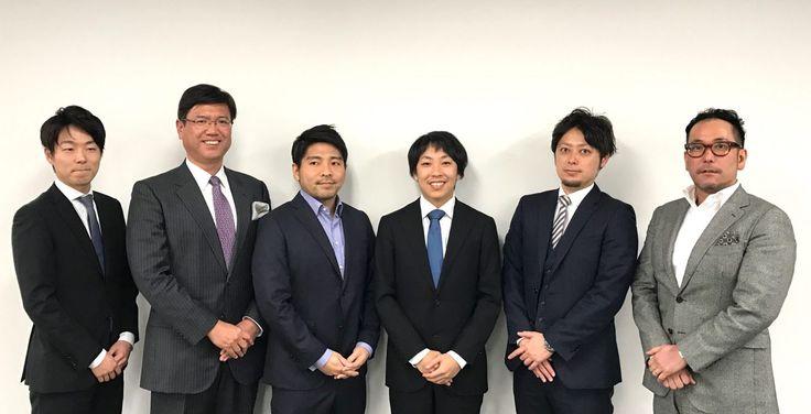 「お坊さん便」運営のみんれびが10億円調達、仏事にまつわる情報の透明化を目指す   TechCrunch Japan