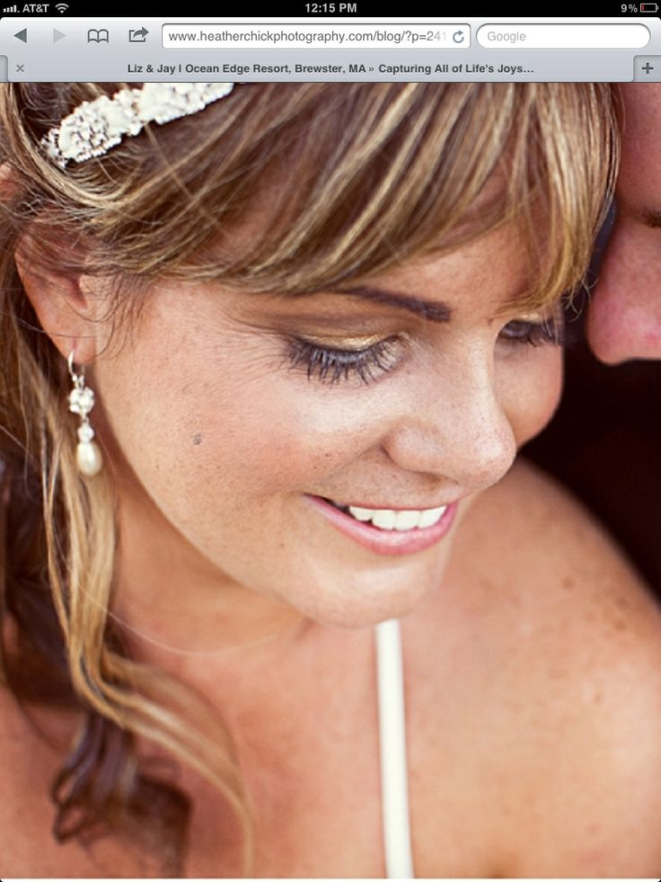 Hair And Makeup By Layla Phillips 508775 4247 Cape Cod