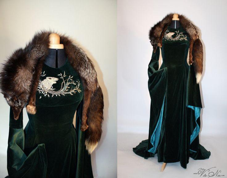 Best 421.0+ Products images on Pinterest | Bridal dresses, Bruges ...