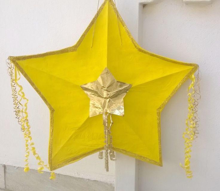 ΑΣΤΕΡΙ - STAR