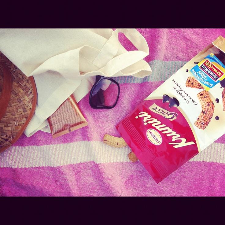 Krumiri Gocce  #krumiri #bistefani #biscuit #cookies #gruppobistefani