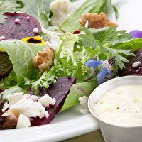 ... about Salads on Pinterest | Avocado, Cucumber salad and Vinaigrette